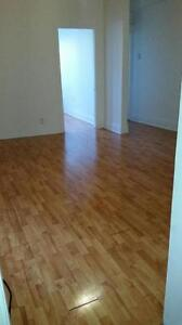 HUGE 2 BDRM APT WITH LAUNDRY ON-SITE