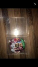 Grand theft auto 5 Xbox one cheap
