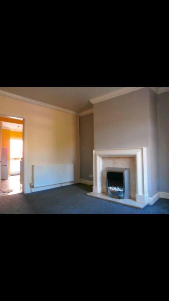 2 BED HOUSE TO LET IN THE HEART OF CHAPELTOWN BURNCROSS SHEFFIELD (MUST VIEW)