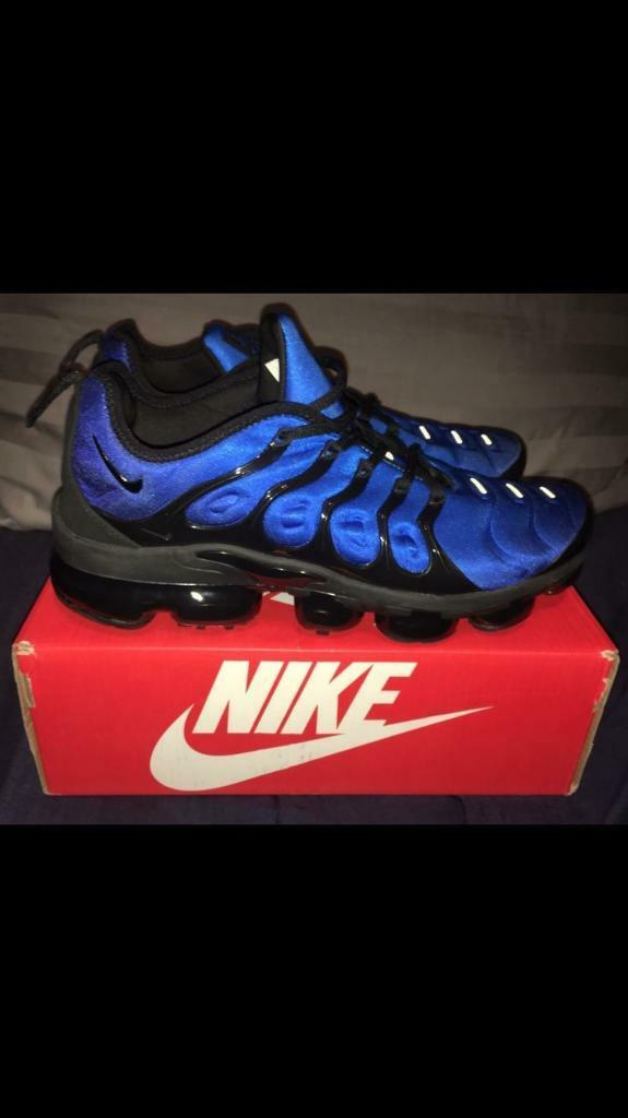e8c1d85bbbfe 8 images Nike Air Max VM Vapourmax All Sizes High Wycombe ...