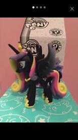 My little pony mystery minis