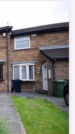 2 Bed House to rent in Gateshead NE8 2 (private landlord, no fees)