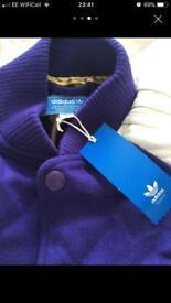 Adidas Birmingham