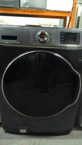 189-   Laveuse  Frontale SAMSUNG Frontload Washer