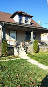 Beautiful Home ready to be Converted to a Commercial Office Cambridge Kitchener Area image 1