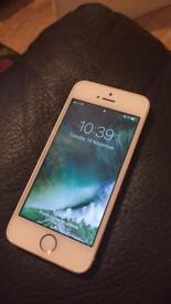 Apple iPhone se 32gb all networks