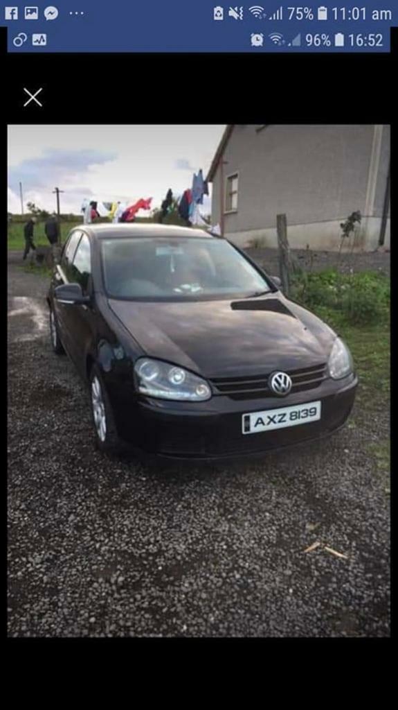 VW car parts | in Belfast City Centre, Belfast | Gumtree