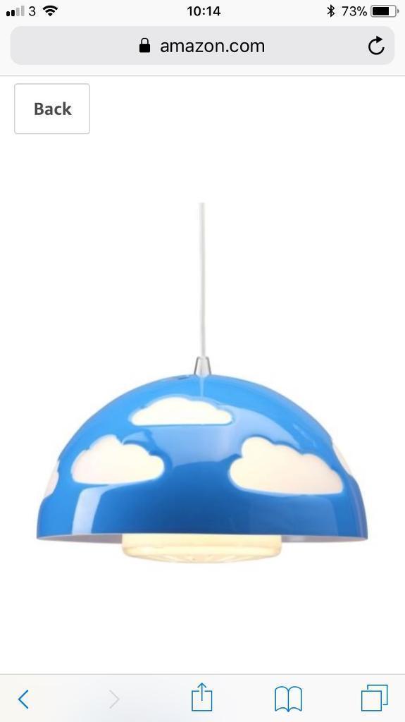 ikea childrens lighting. Ikea Skojig Kids Light. Image 1 Of 2 Childrens Lighting