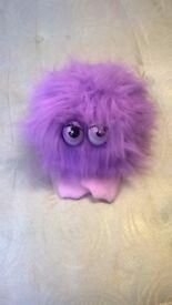 Fluffling Toy