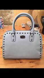 Michael Kors Designer Leather Bag
