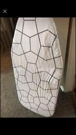 Ikea Compact Ironing Board NEW