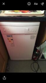 Dishwasher SOLD