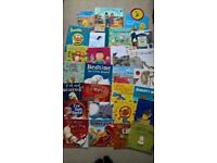 Kids picture books bundle