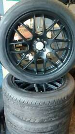 "20"" vw toureg wheels for sale"