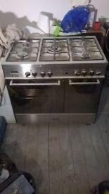 delonghi oven