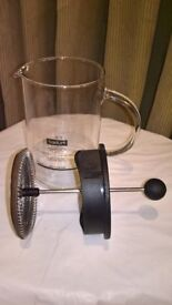 Bodum coffee press _ 3 mug