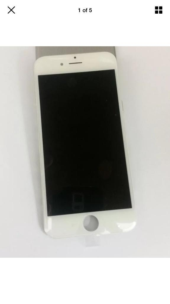 iPhone 6s Plus lcd screen only