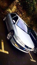 Peugeot 406 HDI Rapier 90, not d turbo 306 405 rover Vw passat golf gttdi seat Toledo Audi A4 A4 Tdi