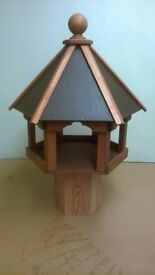 BIRD TABLE TOP