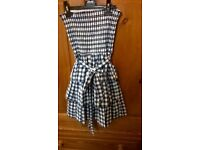 Jack Wills Girls Dress