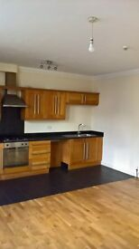 No Agent Fees.First floor twobedroom and two bathroom large flat for rent