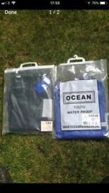 Ocean Wet Suit