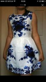 Dresses BNWT 8-10
