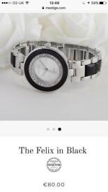 Felix Ladies/Girls Watch