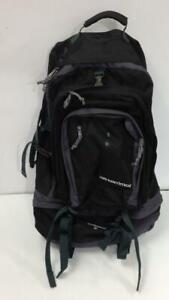 Karrimor, 3 in 1 Backpack/Duffel/Daypack (New: $150) (WDKAVE) Calgary Alberta Preview