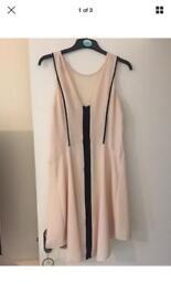 Miss selfridge dress for sale