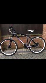 Mountain bike Scott Bike for sale