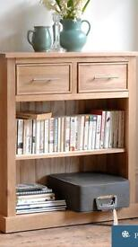 Outstanding quality Solid Oak Furniture