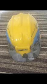 Digby Helmet