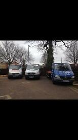 1st CALL BREAKDOWN AND RECOVERY FROM £19.99(CARS, VANS, BIKES, MONSTER TRUCKS)*WE BUY AND SELL CARS*