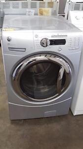 - FRONTLOAD WASHER CLEAR-OUT SALE @ 9267- 50 St - FRONT LOAD WASHERS FROM $300
