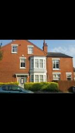 Room for rent leicester