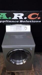 D0286 ARC Appliance Solutions - LG Front Load Dryer