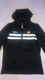 Women's Ellesse Jacket Size 8