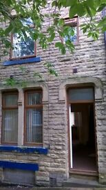 2 Bedroom Terrace House TO LET