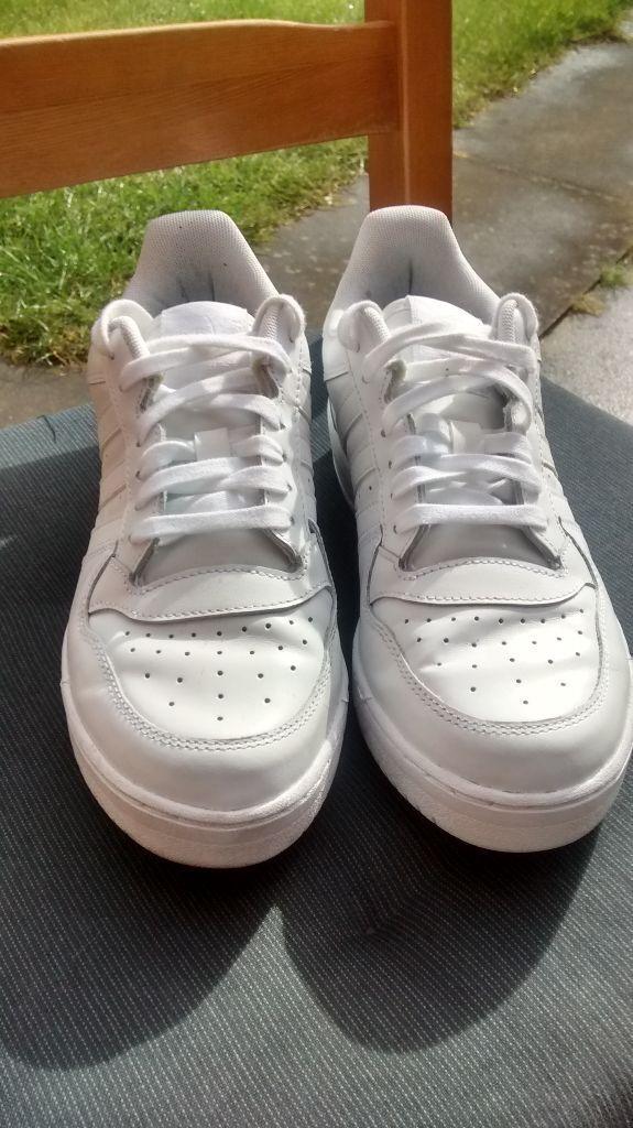 adidas originals einstellung niedrig uk in mapperley wiederbeleben