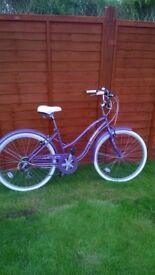 women gemini bicycle forsale