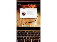 "MacBook Pro 13"" i5"