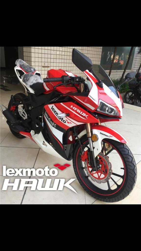 WANTED. LEXMOTO HAWK OR LEXMOTO VIPER MOTORBIKE MOTORCYCLE