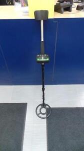 Détecteur de métal (P021542)