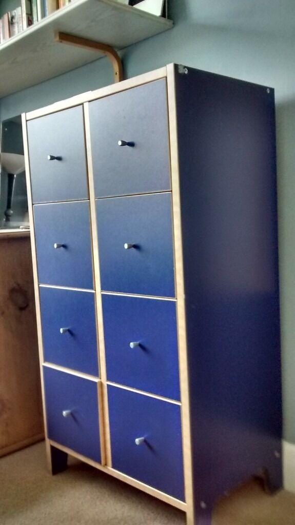 Ikea Blue Robin Dresser Bestdressers 2017