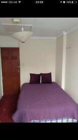 Single room to let £61 per week