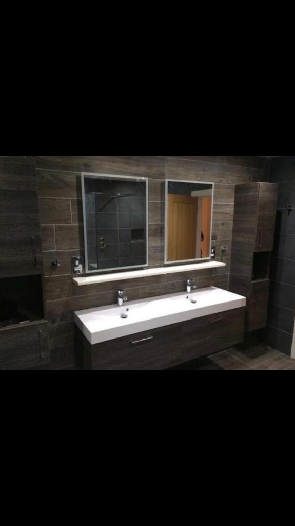 Bathroom Fitters Glasgow >> Bathroom Fitting Bathroom Fitter Bathroom Installation