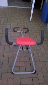AB machine for Sale