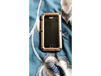Sturdy IPhone 5/5s/SE Case