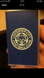Lcfc power bank